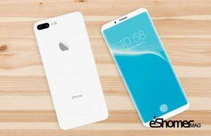 مجله خبری ایشومر نسل-بعدی-آیفون-ها-با-مودم-های-5-گیگابایتی-اینتل-مجله-خبری-ایشومر-300x193 نسل بعدی آیفون ها با مودم های 5 گیگابایتی اینتل تكنولوژي موبایل و تبلت  نسل بعدی مودم اینتل اپل آیفون