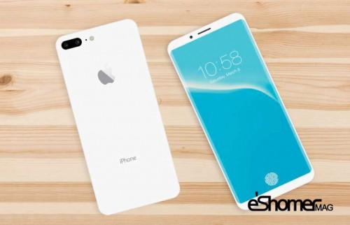مجله خبری ایشومر نسل-بعدی-آیفون-ها-با-مودم-های-5-گیگابایتی-اینتل-مجله-خبری-ایشومر نسل بعدی آیفون ها با مودم های 5 گیگابایتی اینتل تكنولوژي موبایل و تبلت  نسل بعدی مودم اینتل اپل آیفون