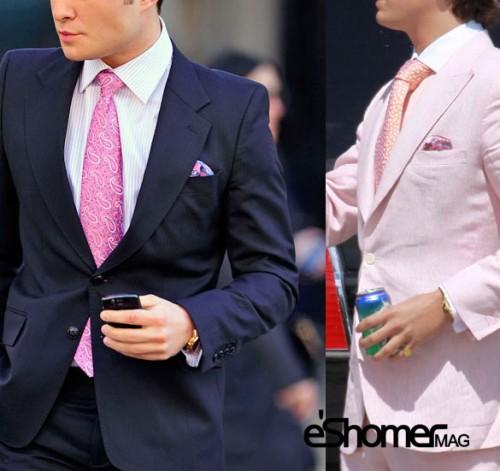 مجله خبری ایشومر چرا-مردان-باید-از-لباس-به-رنگ-صورتی-استفاده-نمایند؟-طراحی-مد-و-لباس2-مجله-خبری-ایشومر چرا مردان باید از لباس به رنگ صورتی استفاده نمایند؟ طراحی مد و لباس2 مد و پوشاک هنر مردان مد و پوشاک لباس طراحی مد و لباس صورتی رنگ صورتی رنگ