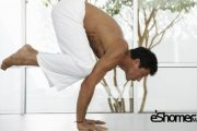 کدام سبک یوگا برای شما مناسب تر است ؟ آموزش یوگا