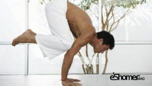 مجله خبری ایشومر کدام-سبک-یوگا-برای-شما-مناسب-تر-است-؟-آموزش-یوگا-مجله-خبری-ایشومر-300x170 کدام سبک یوگا برای شما مناسب تر است ؟ آموزش یوگا سبک زندگي کامیابی  یوگا درمانی یوگا سبک آموزش یوگا
