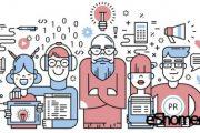 22 کار متفاوت که افراد خلاق نسبت به دیگران انجام می دهند 2