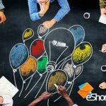 22 کار متفاوت که افراد خلاق نسبت به دیگران انجام می دهند.