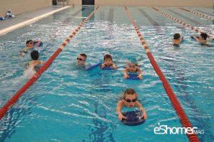 مجله خبری ایشومر راهکارهای-ساده-موفقیت-به-هنگام-آموزش-ورزش-شنا-مجله-خبری-ایشومر-300x200 راهکار های ساده موفقیت به هنگام آموزش ورزش شنا سبک زندگي کامیابی  ورزش موفقیت شنا راهکار آموزش