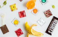 آشنایی و موارد استفاده از کاندوم طعم دار در روابط زناشویی