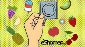 مجله خبری ایشومر آشنایی-و-موارد-استفاده-از-کاندوم-طعم-دار-در-روابط-زناشویی-300x166 آشنایی و موارد استفاده از کاندوم طعم دار در روابط زناشویی سبک زندگي سلامت و پزشکی  کاندوم طعم دار کاندوم خرید کاندوم جلوگیری از بارداری