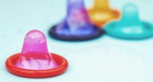 مجله خبری ایشومر نحوه-انتخاب-انواع-کاندوم-و-آسان-ترین-راه-خرید-کاندوم-مجله-خبری-ایشومر-300x161 نحوه انتخاب انواع کاندوم و آسان ترین راه خرید کاندوم سلامت و پزشکی  کاندوم خرید کاندوم