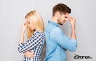 استرس نقش و تاثیر مخرب آن بر بدن چگونه است؟