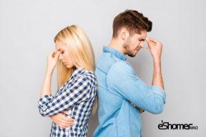 مجله خبری ایشومر نقش-استرس-و-تاثیر-مخرب-آن-بر-بدن-چگونه-است؟-مجله-خبری-ایشومر-300x200 استرس نقش و تاثیر مخرب آن بر بدن چگونه است؟ سبک زندگي سلامت و پزشکی  استرس
