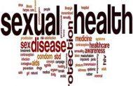 کاندوم و بیماری های جنسی