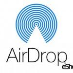 AirDrop (ایردراپ) و نحوه استفاده از آن در آیفون و آیپد