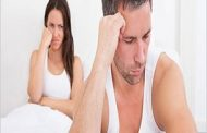 زود انزالی و نقش کاندوم و اسپری تاخیری در درمان آن