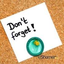 مجله خبری ایشومر Untitled-1-209x209 لزوم استفاده از کاندوم سبک زندگي سلامت و پزشکی کاندوم خرید کاندوم جلوگیری از بارداری