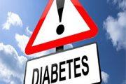 دیابت و اثرات آن بر رابطه جنسی