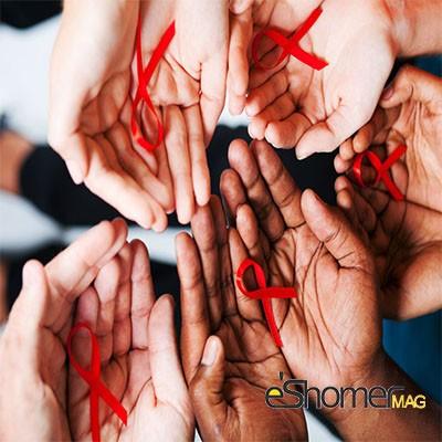 ایدز و HIV چیست؟