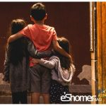 فراخوان عکاسی مسابقه هنری2019 جهان ما مهربان است
