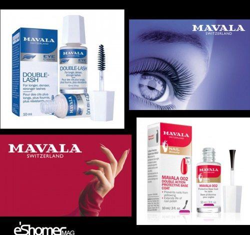 مجله خبری ایشومر ماوالا-Mavala-نامی-تجاری-در-صنعت-محصولات-آرایشی-و-بهداشتی-500x470 ماوالا Mavala نامی تجاری در صنعت محصولات آرایشی و بهداشتی برندها موفقیت خرید ماوالا ناخن خرید ماوالا مژه