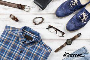 مجله خبری ایشومر نکات-مهم-در-مورد-پوشش-مردانه-به-همراه-اکسسوری-1-300x200 نکات مهم در مورد پوشش مردانه به همراه اکسسوری مد و پوشاک هنر  خرید تی شرت مردانه خرید پیراهن مردانه خرید پوشاک مردانه خرید اکسسوری