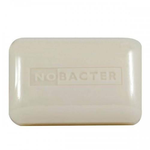 مجله خبری ایشومر no-bacter-3 نحوه عملکرد صابون ضد جوش بر روی پوست سبک زندگي سلامت و پزشکی  صابون نو باکتر صابون ضد جوش خرید صابون نوباکتر