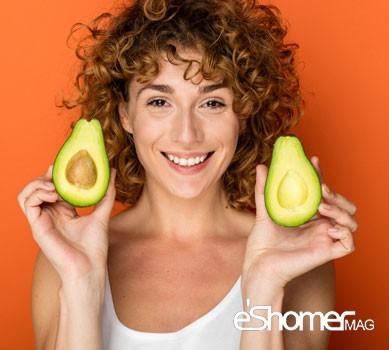 مجله خبری ایشومر رژیم-غذایی-گیاهی-و-سرطان-پستان رژیم غذایی گیاهی و سرطان پستان سبک زندگي سلامت و پزشکی سرطان سینه سرطان پستان رژیم غذایی