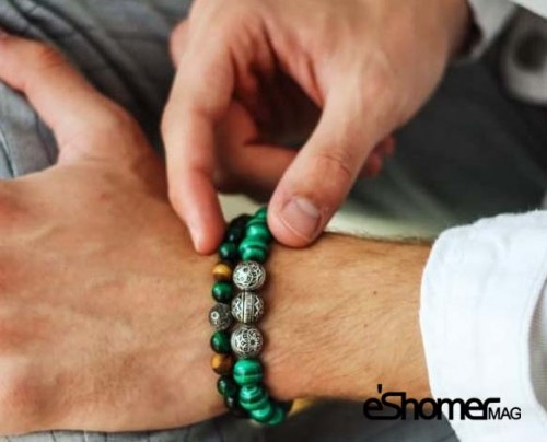 مجله خبری ایشومر نحوه-استفاده-از-انواع-دستبند-سنگی-و-کریستالی-1 نحوه استفاده از انواع دستبند سنگی و کریستالی سبک زندگي  دستبند سنگی دستبند خرید دستبند