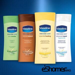 مجله خبری ایشومر لوسیون-وازلین-300x300 چرا باید از لوسیون ها مرطوب کننده ها استفاده نماییم سلامت و پزشکی  مرطوب کننده لوسیون خرید لوسیون